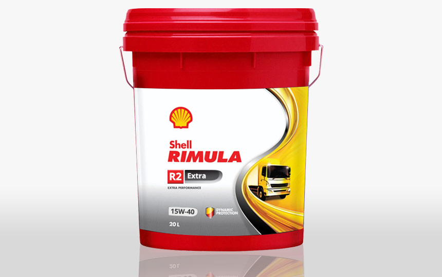 shell rimula r2 extra 15w 40 delibay petrol r nleri. Black Bedroom Furniture Sets. Home Design Ideas